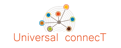 Universal Connect